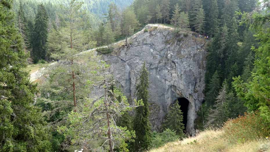 The Wonder Bridges Travel in Rhodope