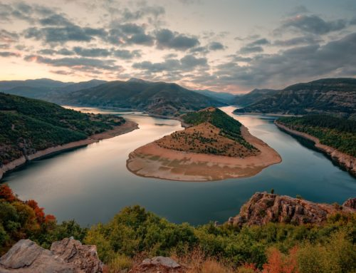 The Region of Kardzhali  – a Journey in Mystical Cults and Gorgeous Nature